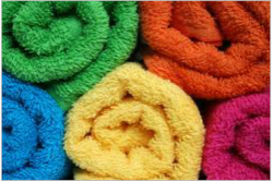 textile-testing-service-e